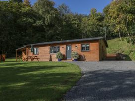 Ryedale Country Lodges - Hazel Lodge - Whitby & North Yorkshire - 1011649 - thumbnail photo 21