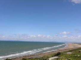 Copper Beach - North Wales - 1011650 - thumbnail photo 26