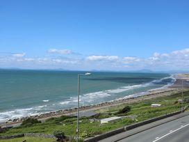 Copper Beach - North Wales - 1011650 - thumbnail photo 25