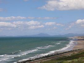Copper Beach - North Wales - 1011650 - thumbnail photo 24