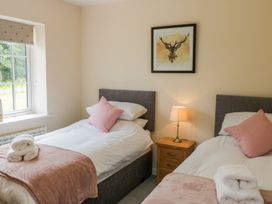 Ryedale Country Lodges - Willow Lodge - Whitby & North Yorkshire - 1011653 - thumbnail photo 8