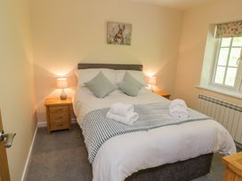 Ryedale Country Lodges - Willow Lodge - Whitby & North Yorkshire - 1011653 - thumbnail photo 9