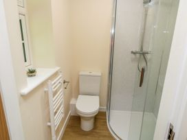 Ryedale Country Lodges - Willow Lodge - Whitby & North Yorkshire - 1011653 - thumbnail photo 12