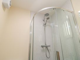 Ryedale Country Lodges - Willow Lodge - Whitby & North Yorkshire - 1011653 - thumbnail photo 13