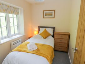 Ryedale Country Lodges - Willow Lodge - Whitby & North Yorkshire - 1011653 - thumbnail photo 14