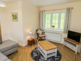 Ryedale Country Lodges - Willow Lodge - Whitby & North Yorkshire - 1011653 - thumbnail photo 2