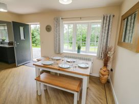Ryedale Country Lodges - Willow Lodge - Whitby & North Yorkshire - 1011653 - thumbnail photo 4