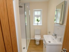 Ryedale Country Lodges - Willow Lodge - Whitby & North Yorkshire - 1011653 - thumbnail photo 15