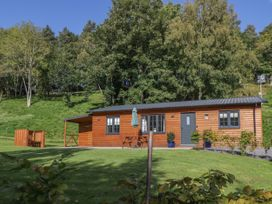 Ryedale Country Lodges - Willow Lodge - Whitby & North Yorkshire - 1011653 - thumbnail photo 1