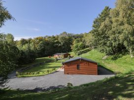 Ryedale Country Lodges - Willow Lodge - Whitby & North Yorkshire - 1011653 - thumbnail photo 18