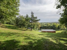 Ryedale Country Lodges - Willow Lodge - Whitby & North Yorkshire - 1011653 - thumbnail photo 20
