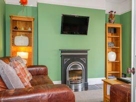 Sefton House - Lake District - 1011668 - thumbnail photo 5