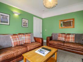 Sefton House - Lake District - 1011668 - thumbnail photo 6