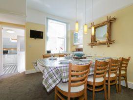 Sefton House - Lake District - 1011668 - thumbnail photo 7