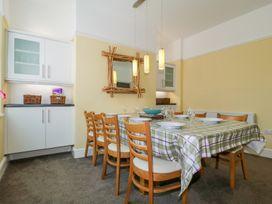 Sefton House - Lake District - 1011668 - thumbnail photo 9