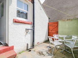 Sefton House - Lake District - 1011668 - thumbnail photo 24