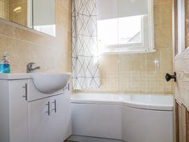Sefton House - Lake District - 1011668 - thumbnail photo 22