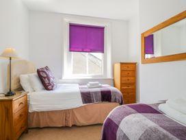 Sefton House - Lake District - 1011668 - thumbnail photo 11