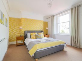 Sefton House - Lake District - 1011668 - thumbnail photo 13