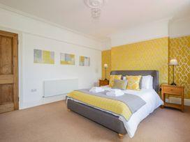 Sefton House - Lake District - 1011668 - thumbnail photo 14