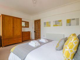 Sefton House - Lake District - 1011668 - thumbnail photo 16