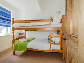 Sefton House - Lake District - 1011668 - thumbnail photo 17