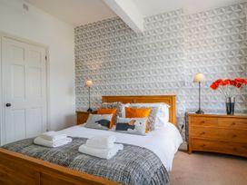 Sefton House - Lake District - 1011668 - thumbnail photo 20