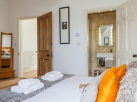 Sefton House - Lake District - 1011668 - thumbnail photo 21