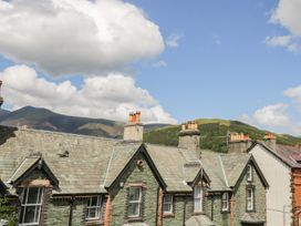 Sefton House - Lake District - 1011668 - thumbnail photo 23
