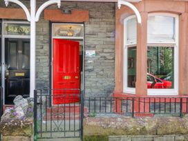 Sefton House - Lake District - 1011668 - thumbnail photo 2