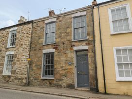 3 bedroom Cottage for rent in Truro