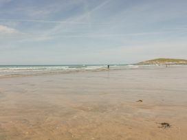 Zinc Fistral Beach - Cornwall - 1011727 - thumbnail photo 17