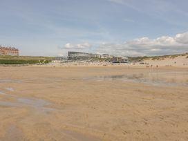Zinc Fistral Beach - Cornwall - 1011727 - thumbnail photo 18