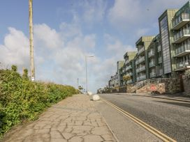 Zinc Fistral Beach - Cornwall - 1011727 - thumbnail photo 16