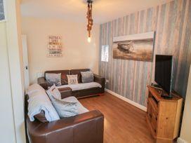 Bettys Plaice - Whitby & North Yorkshire - 1011751 - thumbnail photo 3