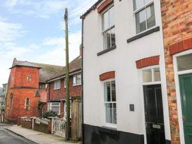 Bettys Plaice - Whitby & North Yorkshire - 1011751 - thumbnail photo 1