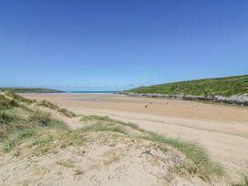 Atlantic Breeze - Cornwall - 1011788 - thumbnail photo 24