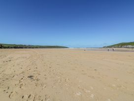 Atlantic Breeze - Cornwall - 1011788 - thumbnail photo 25