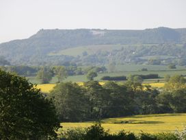 1 School Lane - Yorkshire Dales - 1011845 - thumbnail photo 19