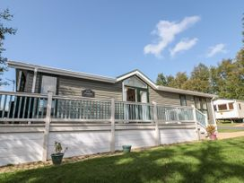 43 The Pines - Northumberland - 1011852 - thumbnail photo 23