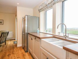 Skye House - Scottish Highlands - 1011854 - thumbnail photo 13