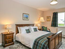 Skye House - Scottish Highlands - 1011854 - thumbnail photo 15