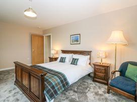 Skye House - Scottish Highlands - 1011854 - thumbnail photo 16