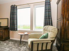 Skye House - Scottish Highlands - 1011854 - thumbnail photo 17