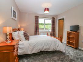 Skye House - Scottish Highlands - 1011854 - thumbnail photo 23