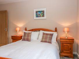 Skye House - Scottish Highlands - 1011854 - thumbnail photo 24