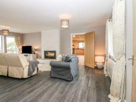 Skye House - Scottish Highlands - 1011854 - thumbnail photo 7