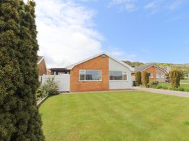 Little Orme Bungalow - North Wales - 1011859 - thumbnail photo 23