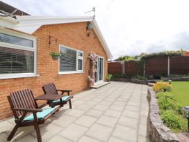Little Orme Bungalow - North Wales - 1011859 - thumbnail photo 24