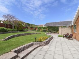 Little Orme Bungalow - North Wales - 1011859 - thumbnail photo 26